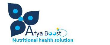 afyaboost